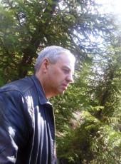 sergey, 48, Russia, Shadrinsk