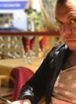 Aleksey, 37, Marbella