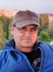 Viktor, 46  , Voronezh