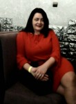 Наталі, 42  , Lutsk