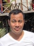 Pheakkdey, 45, Phnom Penh