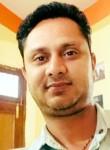 Er Ankush, 25  , Hamirpur (Himachal Pradesh)