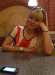 Anna, 24  , Okhotsk