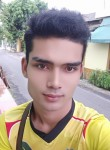 กัลป์, 23  , Nakhon Si Thammarat