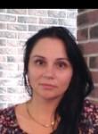 Olga, 36  , Mahilyow