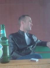 Aleksandr, 39, Poland, Szczecin