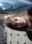 Lera, 24  , Belgorod