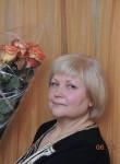 Mariya, 67  , Bilgorod-Dnistrovskiy