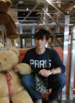 鄭杰仁 , 34, Tainan