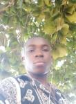 cyrodlton, 18  , Abomey-Calavi