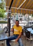 Huseyin, 30  , Villach