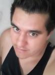Jose, 28  , Van Nuys