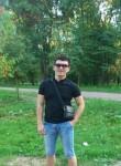 azor, 37  , Boksitogorsk