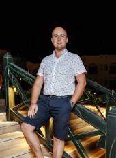 Oleksandr, 30, Ukraine, Khmelnitskiy
