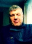 nikolay, 55  , Izmayil
