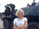 Tatyana, 53 - Just Me Photography 4