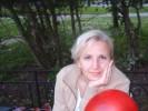 Tatyana, 53 - Just Me Photography 1
