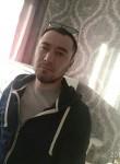 Aleksey, 26, Omsk