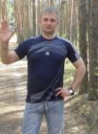 Gaponov Stanis, 37, Novokhopyorsk