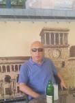 SEM, 50  , Yerevan