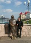 Igor, 42  , Tikhvin