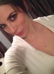 linda adom, 38  , Candiac