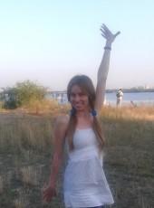 Ekaterina, 26, Ukraine, Kiev