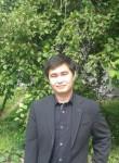 Yuriy, 27, Saint Petersburg