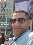Ali Alamad, 39  , Amman