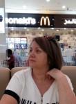 Nadezhda, 59, Yoshkar-Ola