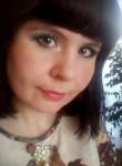 ALENA, 37, Kamensk-Uralskiy