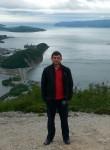 Igor, 36  , Balabanovo