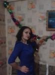 Leyla, 32  , Orenburg