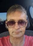 sergey, 53  , Astrakhan