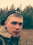 Ivan, 32  , Novoshakhtinsk