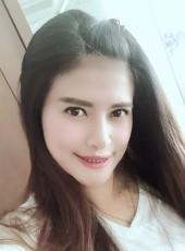 Tipfee, 32, Thailand, Bangkok