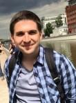 Nikita , 27  , Minsk