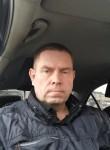 Konstantin, 53, Berdsk