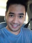david, 25  , Bacolod City