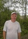 aleks, 53  , Chegdomyn