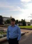 Pavel, 33, Smolensk
