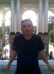 Oleg, 45  , Beryozovsky