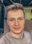 Илья, 31 год, Коростень