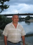 Dmitriy, 50  , Tiraspolul
