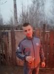 Nikolay, 20  , Ryazhsk