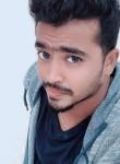 Mubarak, 22  , Hawalli