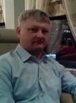 Valeriy, 55  , Novosibirsk