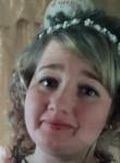 Alesya, 32  , Kemerovo