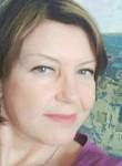 VALENTINA, 58  , Yarovoye