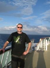Klause, 45, United States of America, Sarasota